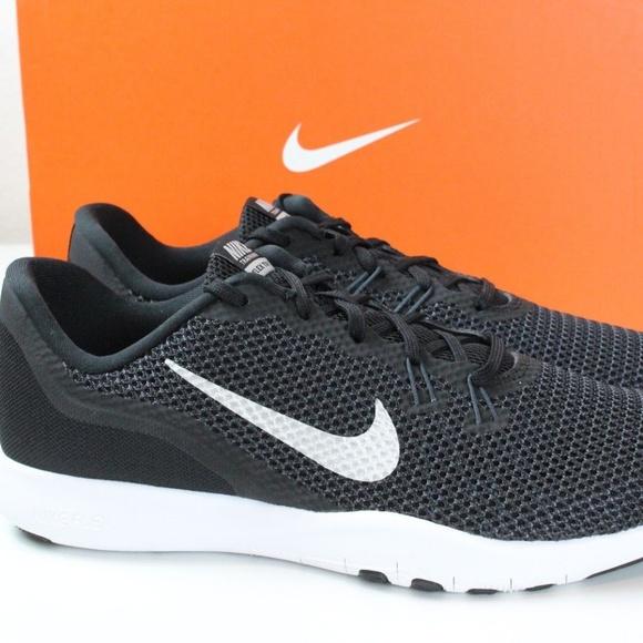 Women s Nike Flex Trainer d86dd68b8e